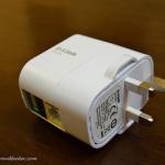 wifi signaal versterker