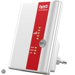 Fritz Wlan repeater 450E