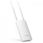 Sitecom WLX-2100