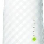 RE200-AC750 WiFi Range Extender